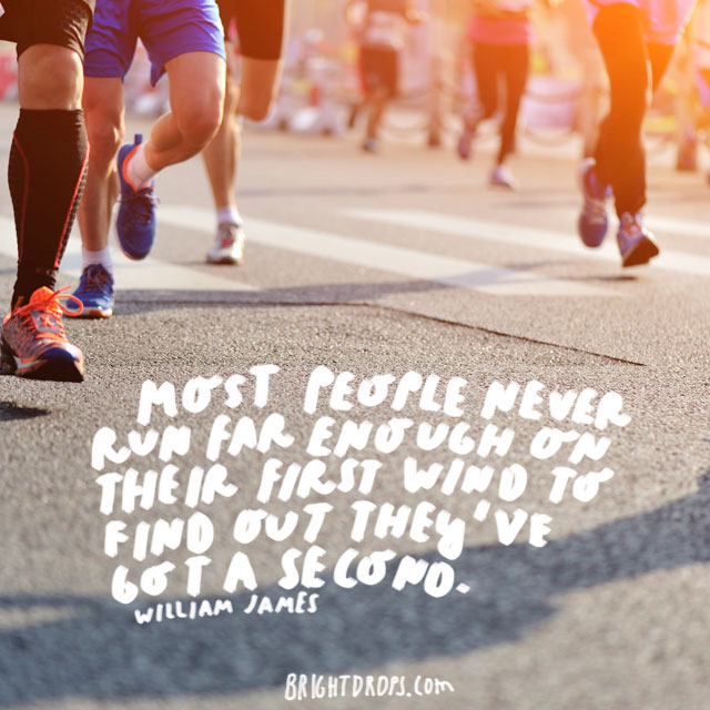 158 @ Inspirational Sports Quotes Hello