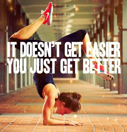 159 @ Motivational Fitness Quotes Nice