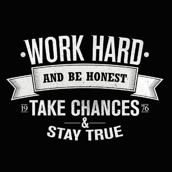 159 @ Motivational Work Quotes Friday