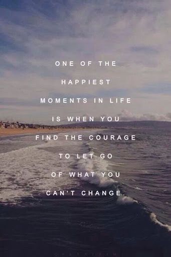 16 @ Positive Life Quotes