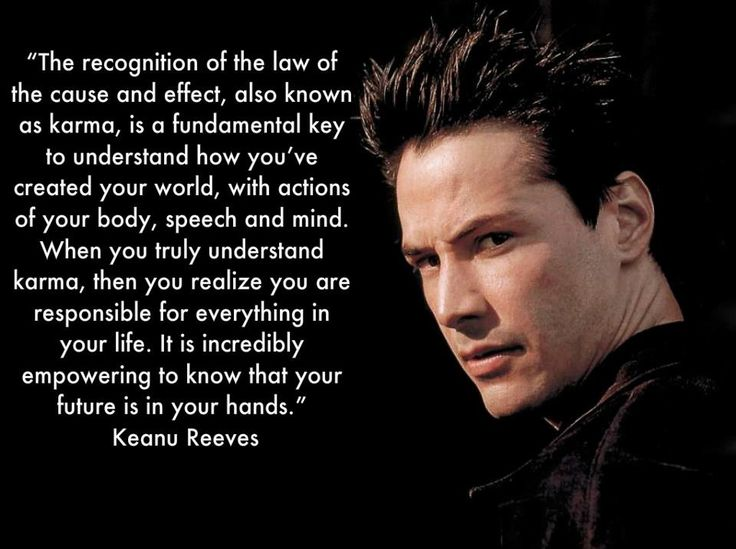 16 @ Universal Action Laws Quotes and Sayings
