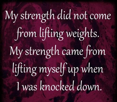 160 @ Wisdom Strength Quotes and Sayings