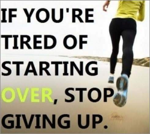166 @ Motivational Fitness Quotes Ultimate