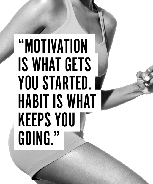 168 @ Motivational Fitness Quotes Excellent