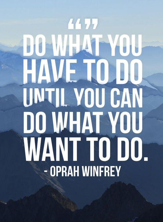 169 @ Motivational Work Quotes Little