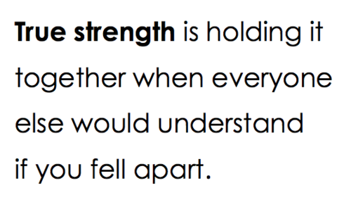 169 @ Wisdom Strength Quotes and Quotations
