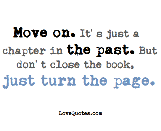 17 @ Love Quotes and Quotations