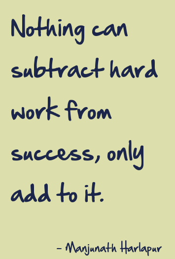 17 @ Motivational Hard Work Quotes