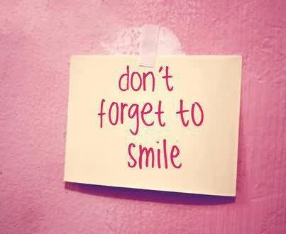 171 @ Smile Quotes Yahoo