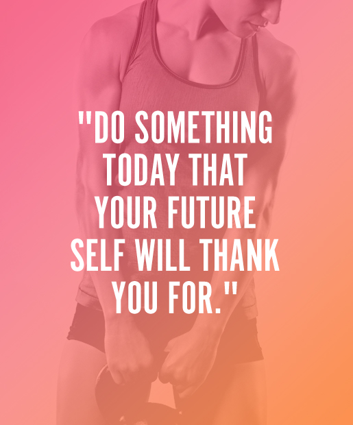 172 @ Motivational Fitness Quotes Incredible