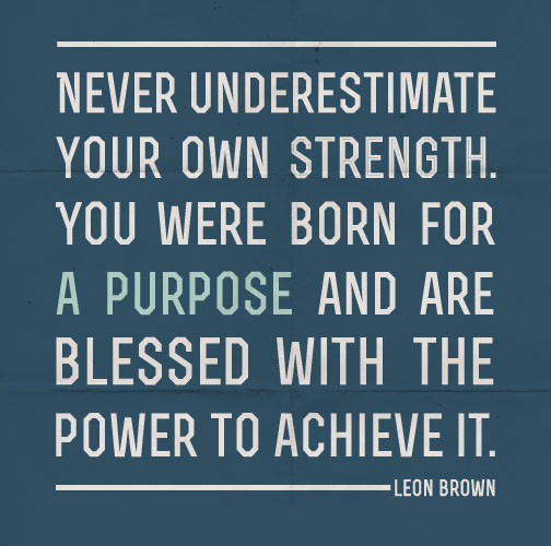 173 @ Wisdom Strength Quotes and Quotations