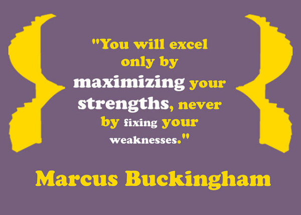 174 @ Wisdom Strength Quotes and Quotations