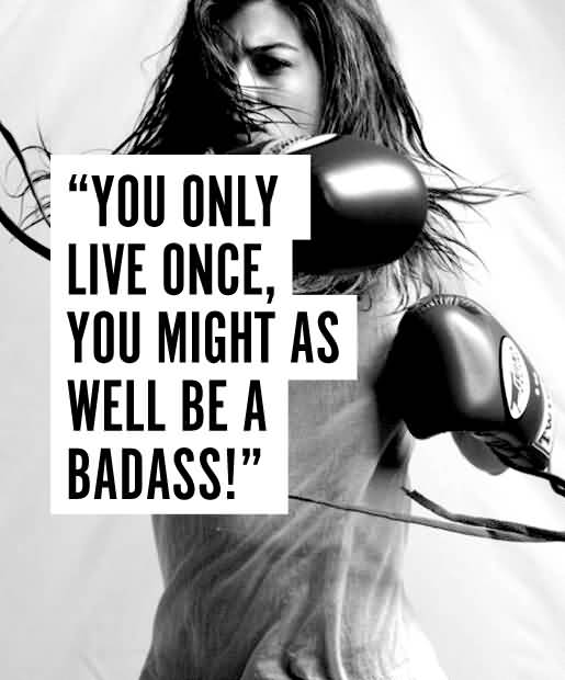 176 @ Motivational Fitness Quotes Sunday