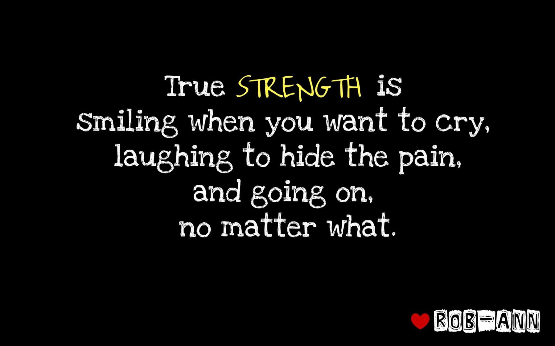 179 @ Wisdom Strength Sayings and Quotes