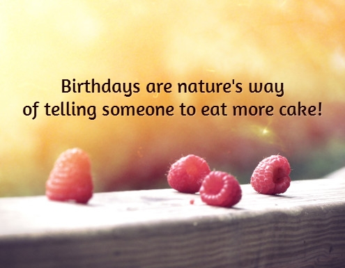 18 @ Birthday Card Images