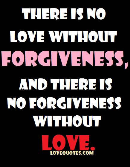 18 @ Love Quotes and Quotations