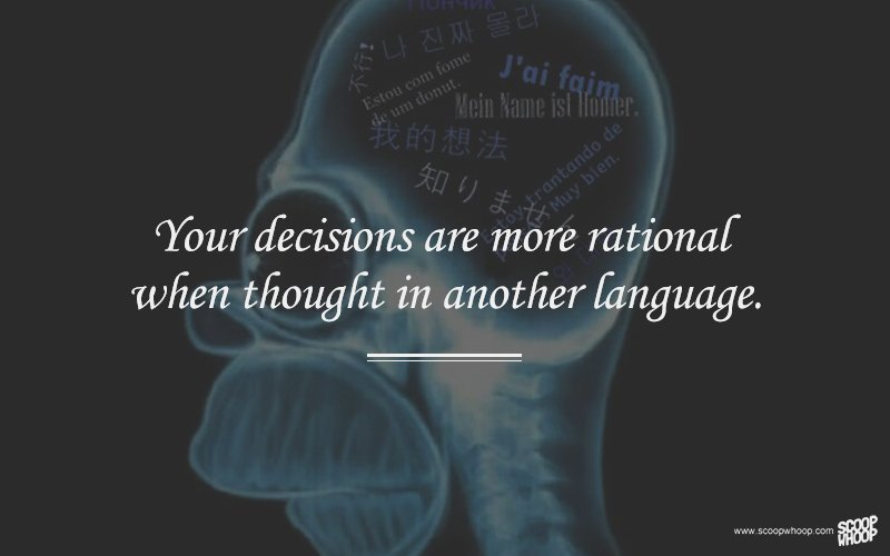 18 @ Psychological Quotes