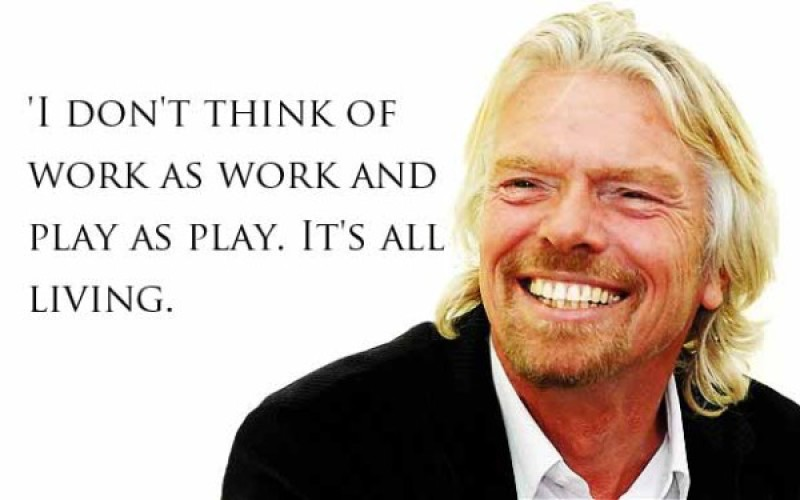 180 @ Motivational Business Quotes Mind Blowing