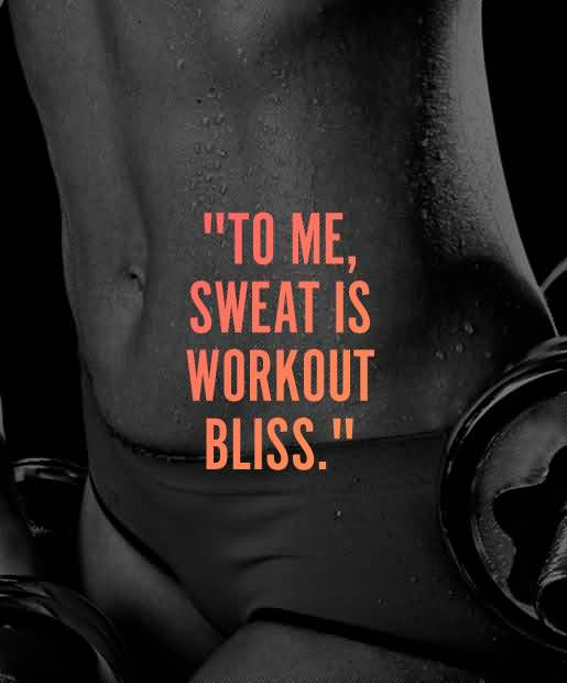 182 @ Motivational Fitness Quotes Saturday