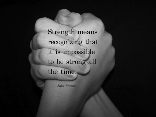 182 @ Wisdom Strength Sayings and Quotes