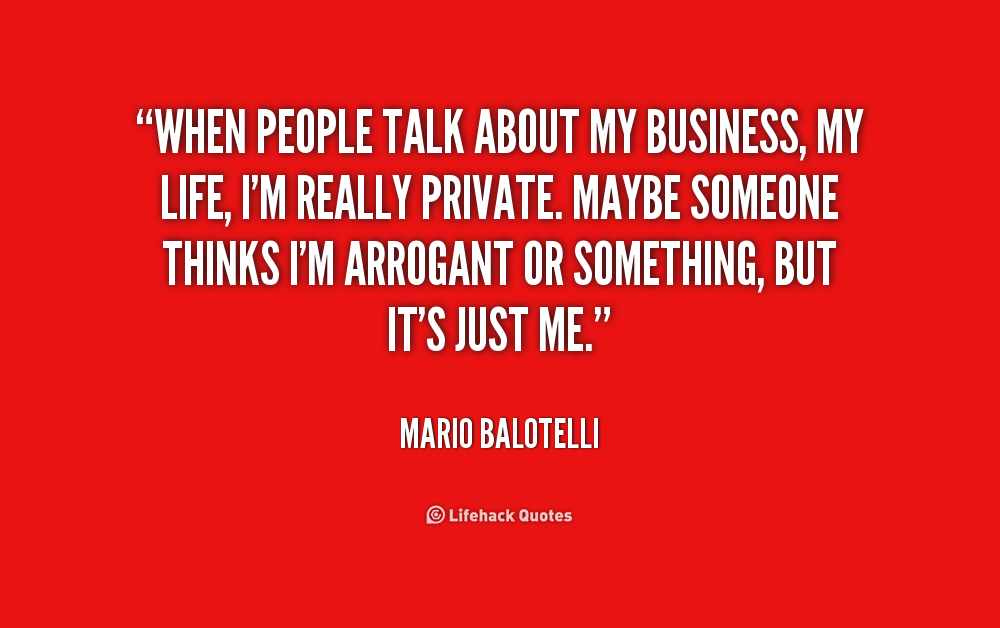 183 @ Motivational Business Quotes Awesome