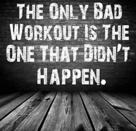 186 @ Motivational Fitness Quotes Olx