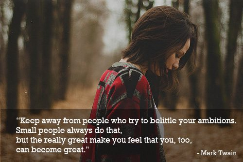 19 @ Positive Life Quotes and Sayings