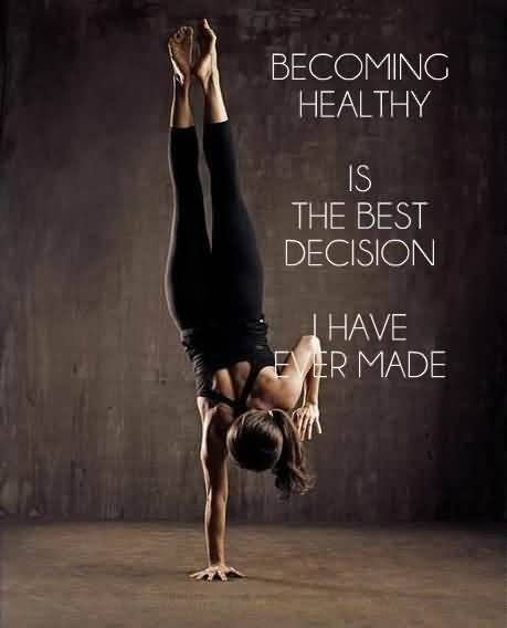195 @ Motivational Fitness Quotes Amazing