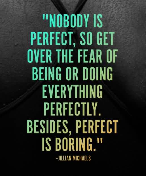 198 @ Motivational Fitness Quotes Outstanding