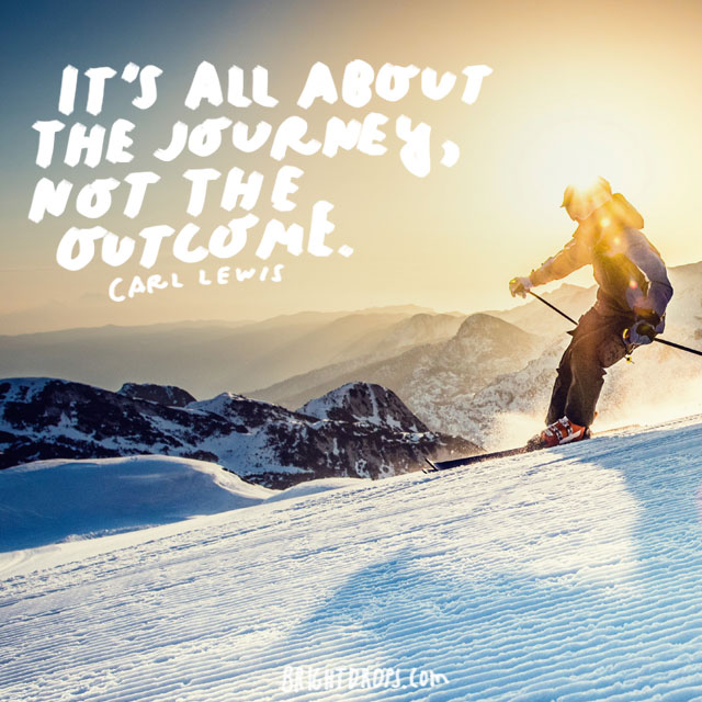20 @ Inspirational Sports Quotes Olx