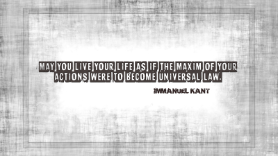 20 @ Universal Action Laws Quotes and Sayings