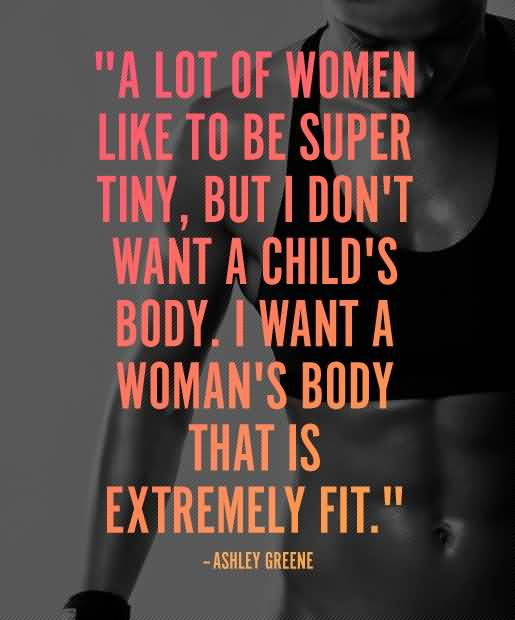 200 @ Motivational Fitness Quotes Mind Blowing