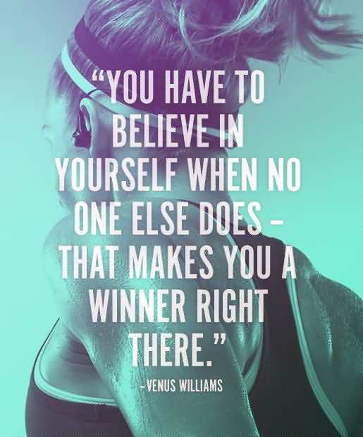 206 @ Motivational Fitness Quotes Great