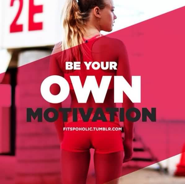 207 @ Motivational Fitness Quotes Cute