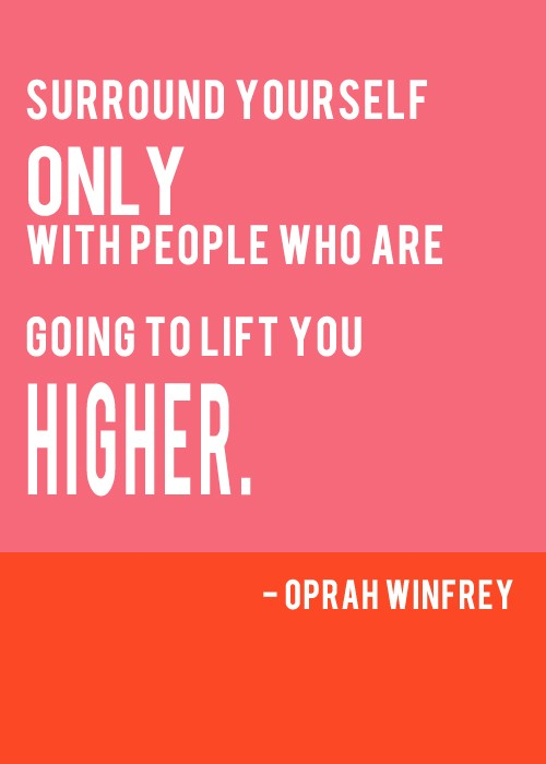 209 @ Motivational Business Quotes Nice