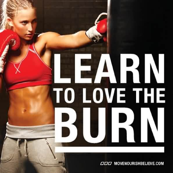 209 @ Motivational Fitness Quotes Coolest