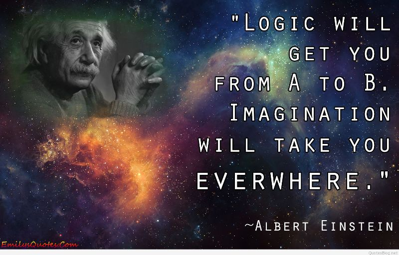 21 @ Albert Einstein Quotes and Sayings