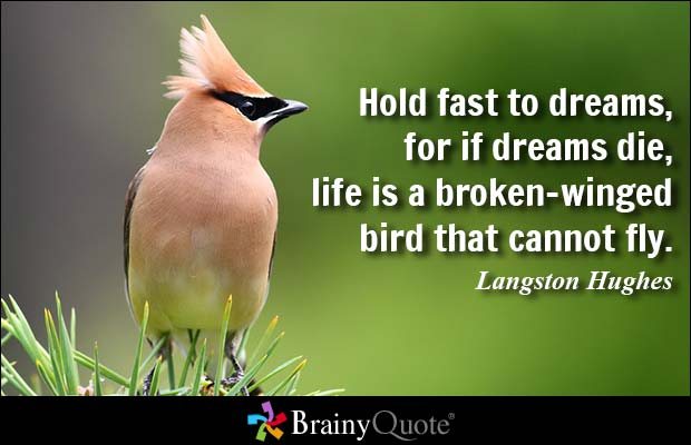 21 @ Birds Sayings