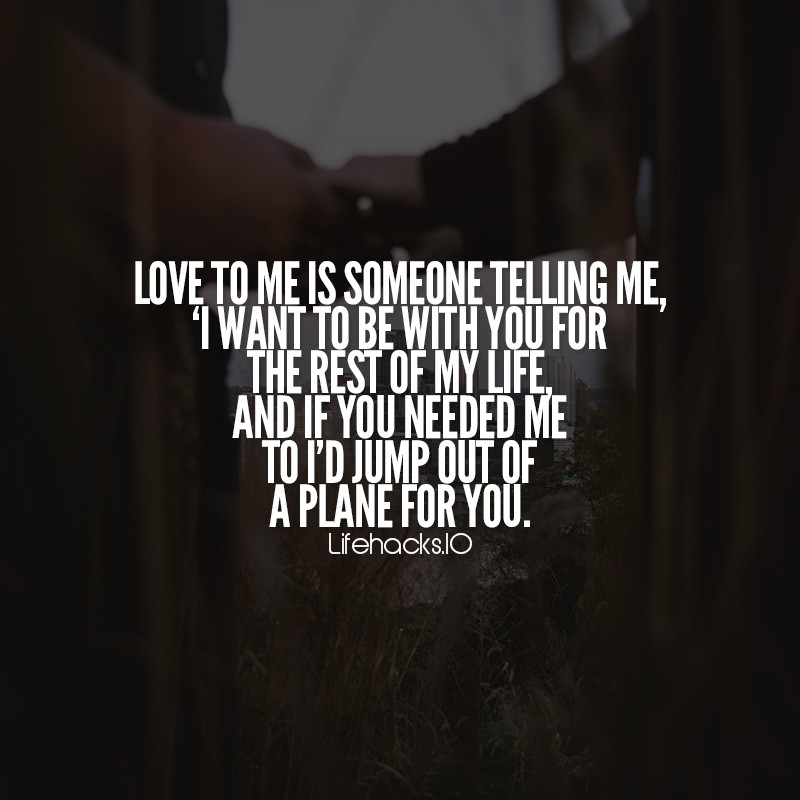Quotes Anout Love: 21 @ Love Quotes Facebook