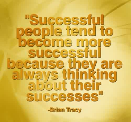 21 @ Motivational Success Quotes Awesome