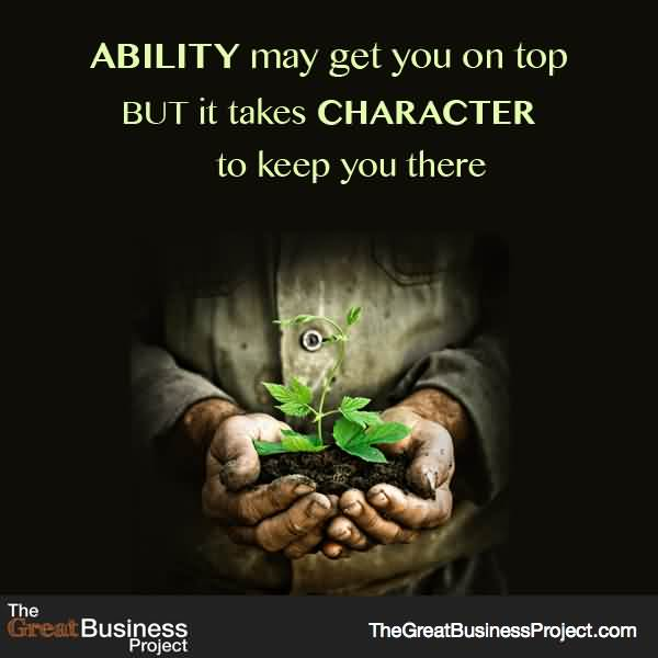 213 @ Motivational Business Quotes Tiny