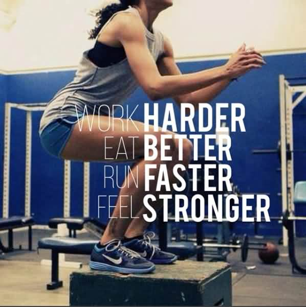 214 @ Motivational Fitness Quotes Cool
