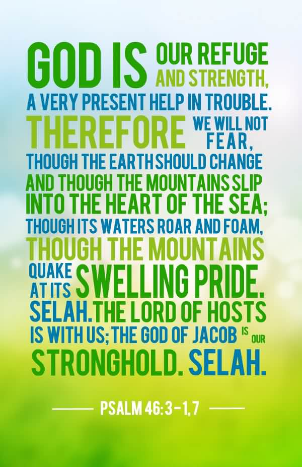 215 @ Bible Wisdom Sayings and Quotes