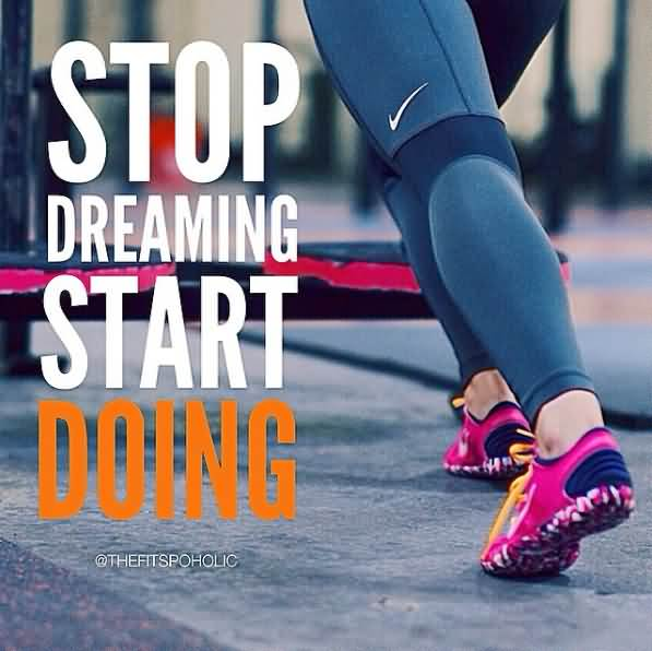 216 @ Motivational Fitness Quotes Awesome
