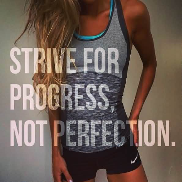 217 @ Motivational Fitness Quotes Huge