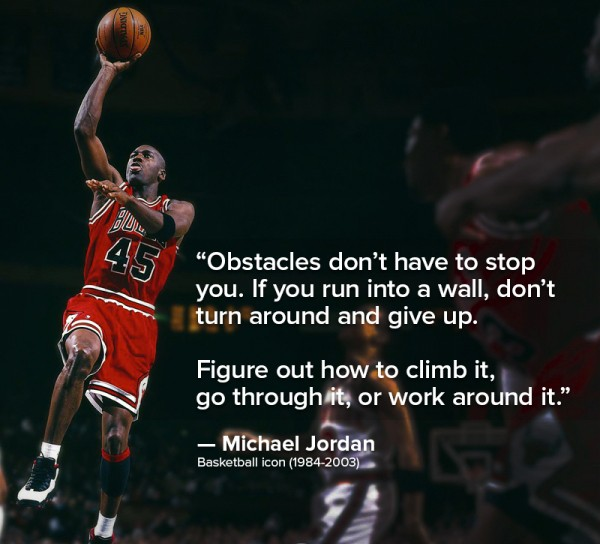 22 @ Inspirational Sports Quotes Hello