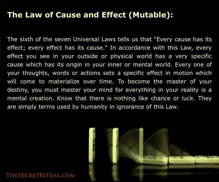 22 @ Universal Vibration Laws Quotations