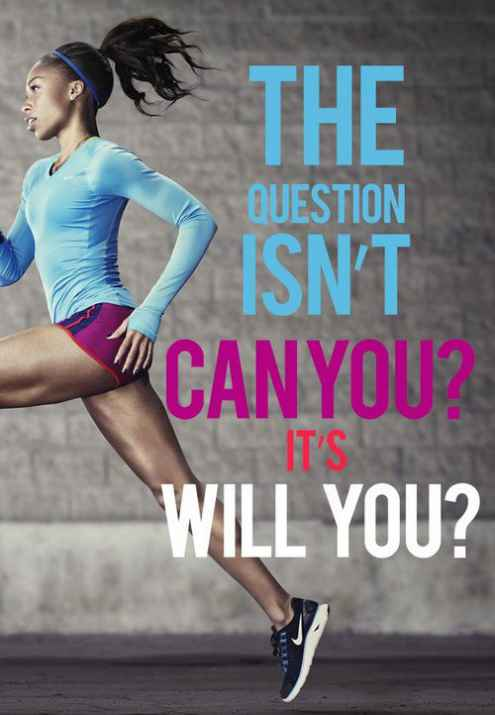 221 Motivational Fitness Sayings and Quotes