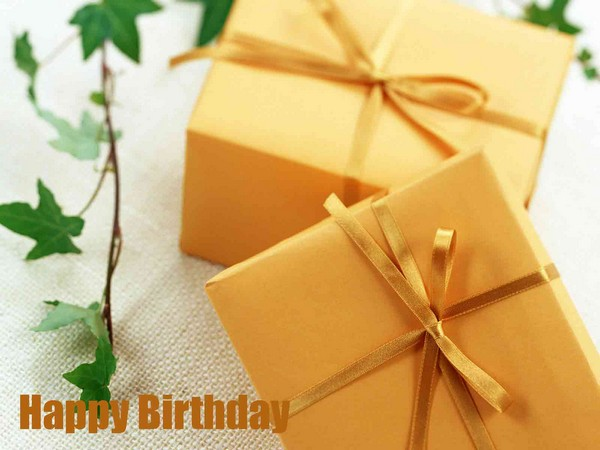23 @ Birthday Card Images