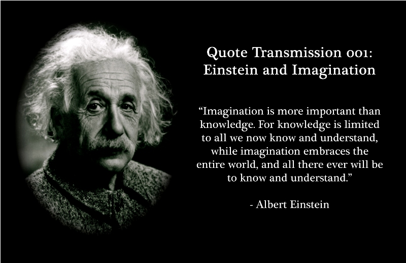 24 @ Albert Einstein Quotes and Sayings